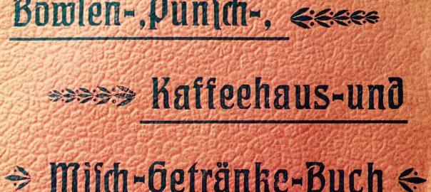 SAMPOR-KAFFEE-BERLIN Heiligensee