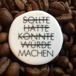 Das Profil vom SAMPOR-KAFFEE-BERLIN & seine Einstellung