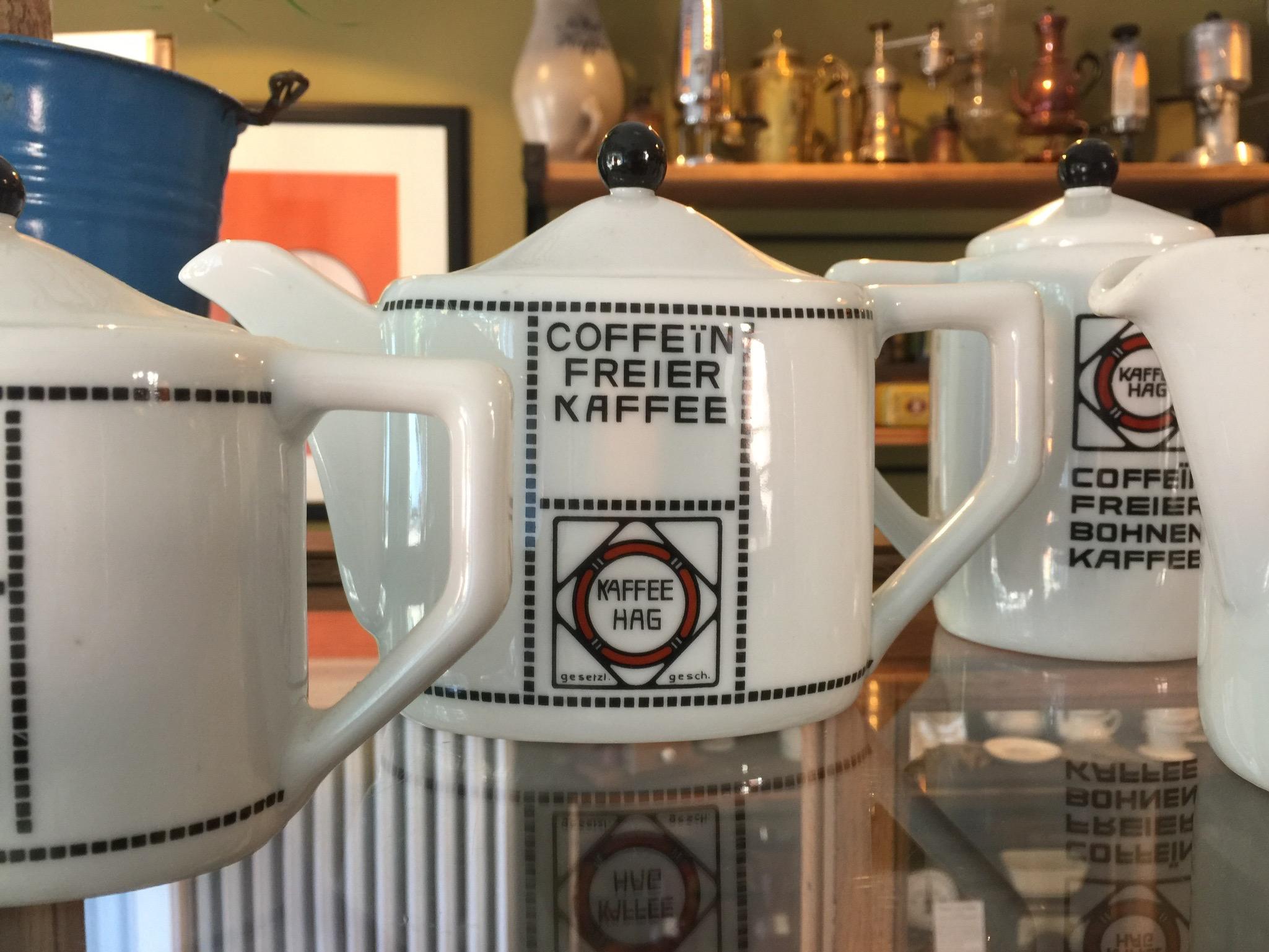 SAMPOR KAFFEE BERLIN Café Kaffeegeschäft in Heiligensee Reinickendorf