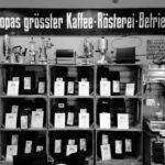 SKB / Espressoauswahl & historische Kaffeemaschinen