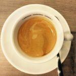 SKB / Espresso - Erpressobar in Reinickendorf, OT - Heiligensee