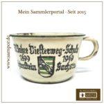 50_jahre_1899_schule_sachsen_lichtenstein_becher_cafe_sampor