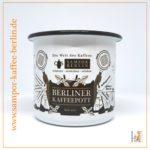 berlin_becher_kaffee_sampor_emaille