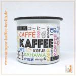 coffee_becher_kaffee_profil_sampor_emaille_tasse