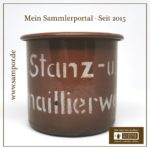 stanz_emaillierwerk_berlin_sammlung_cafe_becher_sampor_original