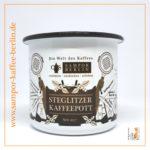 steglitz_becher_kaffee_sampor_emaille_berlin_cafe